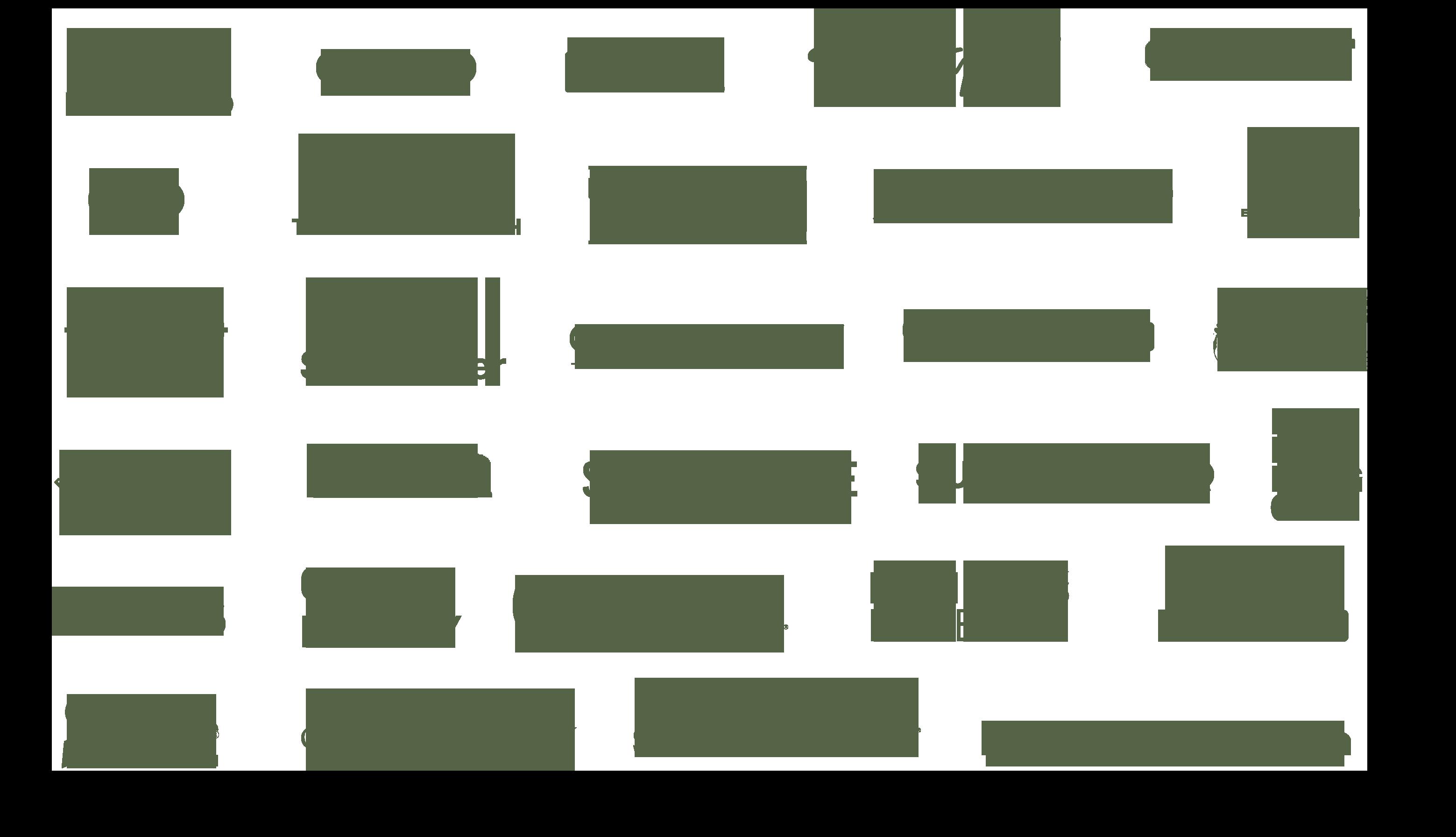 logos_19